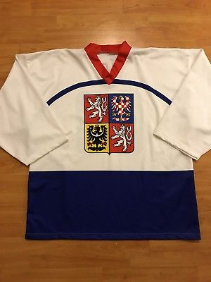 #68 Jaromir Jagr Czech Republic National team jersey 90's Embroidery Stitched Customize any number and name Jerseys new arrived 2016 team uniform factory oem hockey jerseys embroidery mens tackle twill usa canada czech republic australia