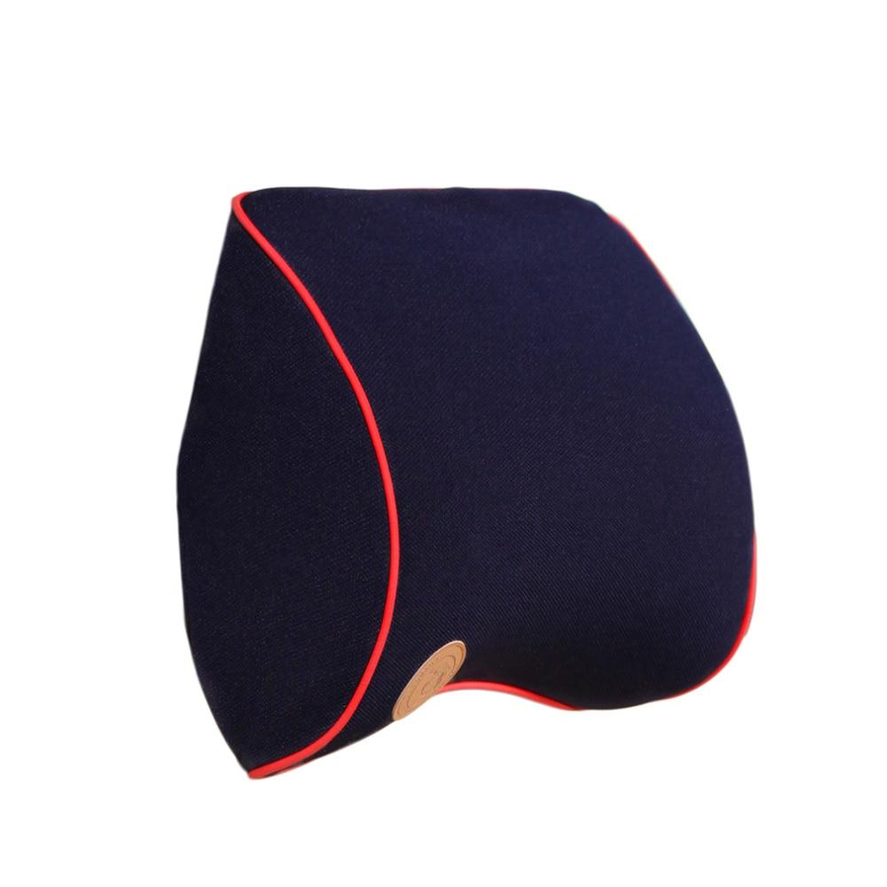 универсальное автокресло подушка подголовник подушка подушка