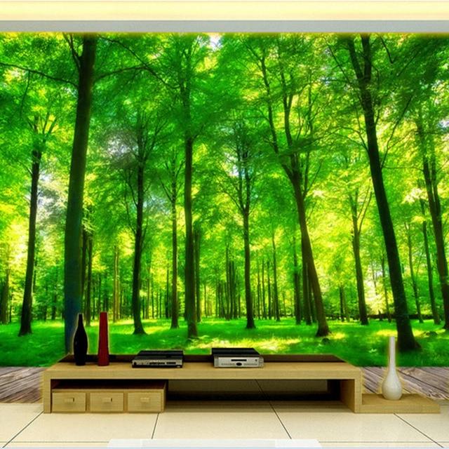 3d effect custom photo wallpaper living room bedroom for 3d effect wallpaper for walls