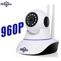 High Quality HD 1 3MP 960P Wireless IP Camera Wi Fi Night Vision CCTV Camera IP