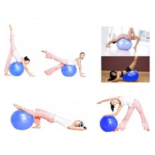 JUMAYO SHOP COLLECTIONS – YOGA TRAINING FITNESS BALL