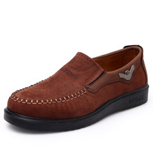 27.5-29cm New Canvas shoes men casual shoes Breathable Summer Men's outdoor leisure Driving Shoes men Old Beijing cloth shoes