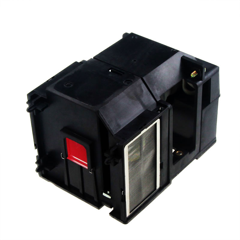 100% BRAND NEW Replacement Projector Lamp with Housing SP-LAMP-021 for INFOCUS SP4805 / LS4805 replacement projector lamp sp lamp 021 for infocus sp4805 ls4805 projectors