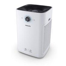 Free shipping Air purifier for household formaldehyde haze intellisense aseptic Air Purifiers