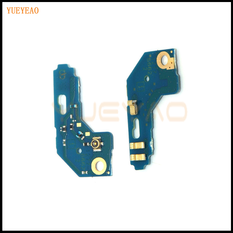 YUEYAO Signal Antenna Connector Board PCB Parts For Sony Xperia Z2 D6502 D6503 Signal Board