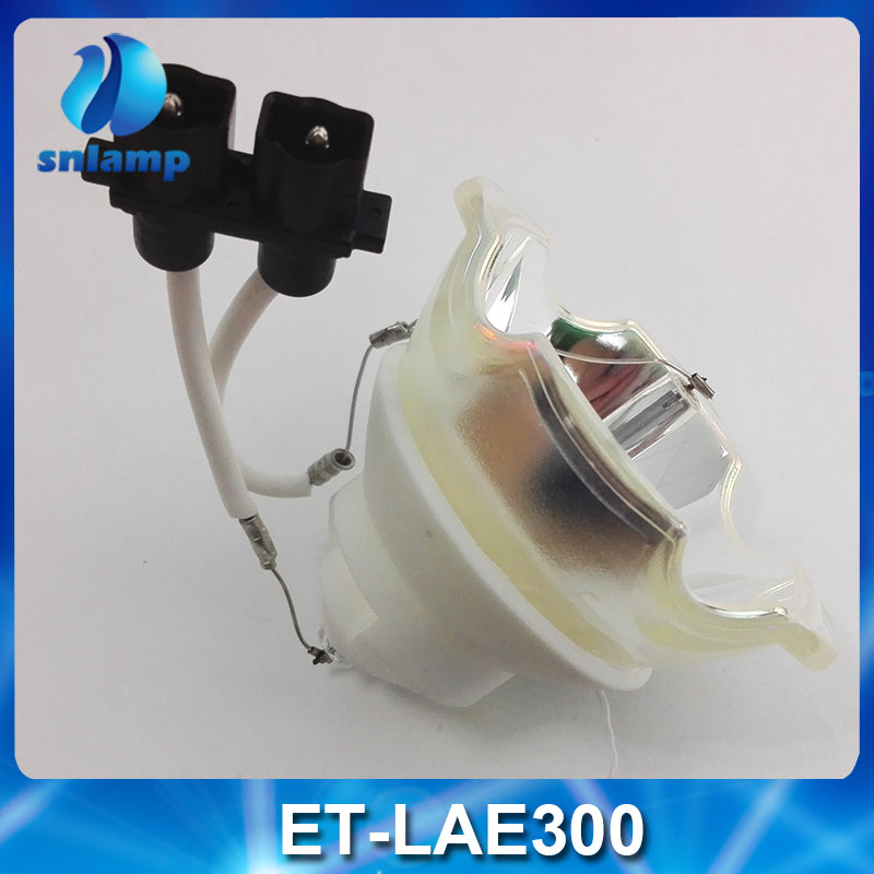High quality compatible ET-LAE300 projector lamp for PT-EX510 PT-EW540 PT-EZ580 PT-EX610 PT-EW640 PT-EW730 PT-EW730ZL PT-EZ770 high quality replacement projector lamp et lae300 for panasonic pt ez770 pt ew730z zl and pt ex800z zl series