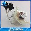 High quality compatible ET-LAE300 projector lamp for PT-EX510 PT-EW540 PT-EZ580 PT-EX610 PT-EW640 PT-EW730 PT-EW730ZL PT-EZ770
