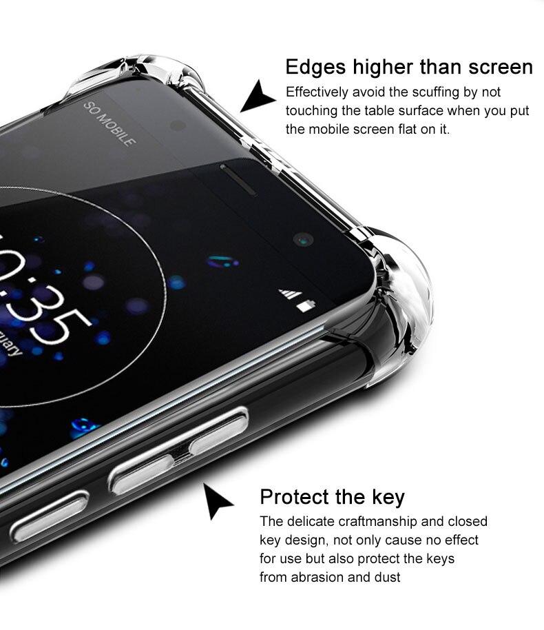 5-Sony-Xperia-XZ3
