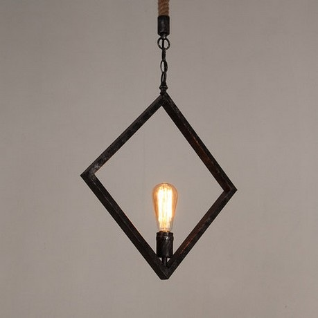 8 heads style loft industrial pendant light fixture dinning room hemp rope lamp vintage lights led edison style Loft Style Hemp Rope Droplight Edison Pendant Light Fixtures For Dining Room Hanging Lamp Vintage Industrial Lighting Lamparas