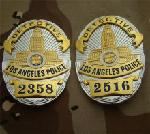 Popular Lapd-Buy Cheap Lapd lots from China Lapd suppliers