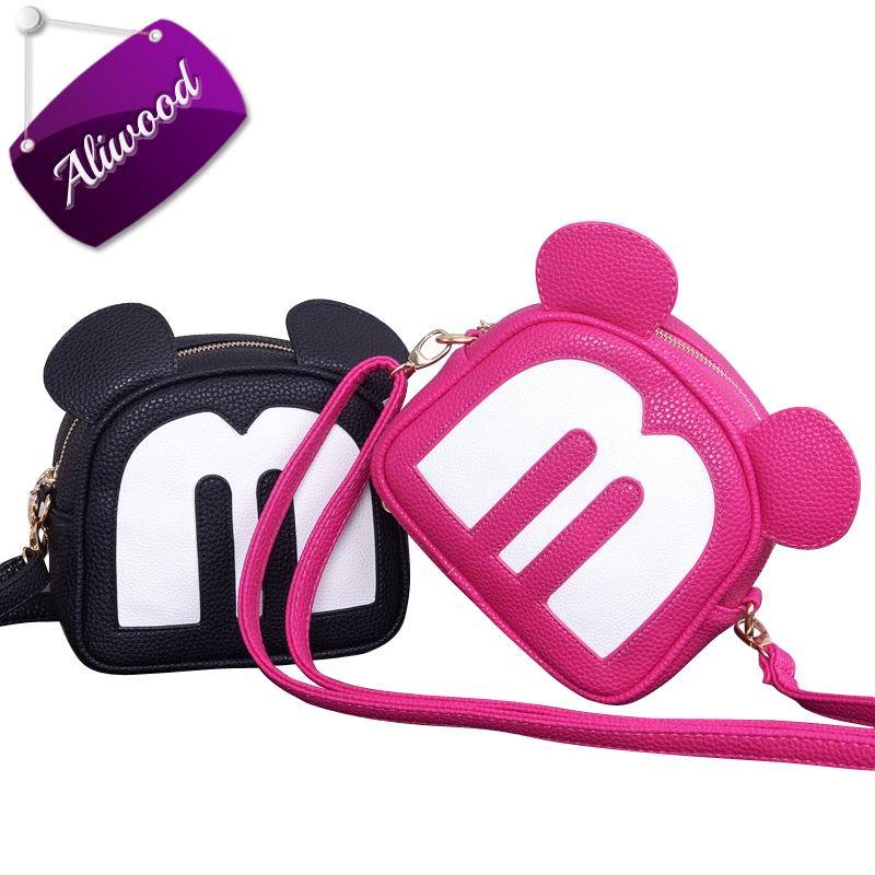 marcas famosas mulheres sacolas crossbody Interior : Bolso do Telefone de Pilha, bolso Interior do Zipper