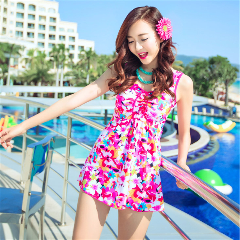 modest one piece swimsuits for teenagers wwwimgkidcom