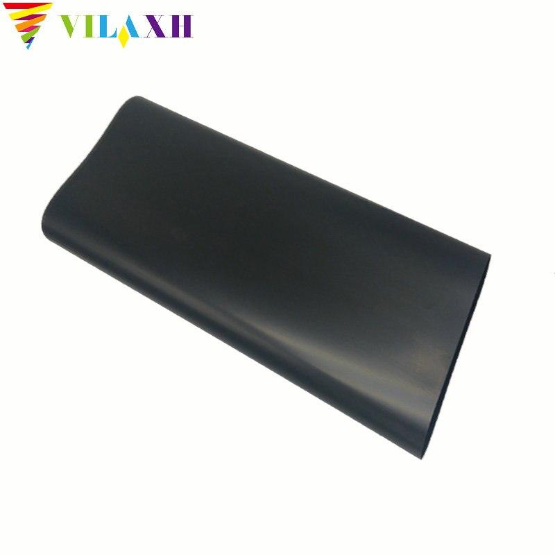 1pcs Vilaxh compatible DC4110 Transfer Belt replacement forfor Xerox 1100 900 4595 DC4110 DC4127 DC1100 DC900 printer parts