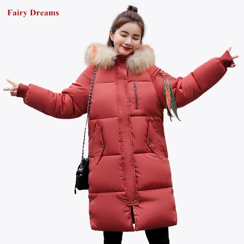 a45b04793b Abrigo-de-piel-sint-tica-Parka-larga-gruesa-chaqueta -de-bombardero-de-Invierno-para-Mujer-ropa.jpg