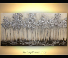 Hand painted Canvas Oil painting Wall Pictures for Living room wall decor art canvas painting palette knife landscape 7 hand painted canvas oil painting wall pictures for living room wall decor art canvas painting palette knife landscape 50