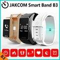 Jakcom B3 Умный Группа Новый Продукт Пленки на Экран В Качестве Xiomi Redmi Note 4 Стекло Для Xiaomi Redmi 4 Pro