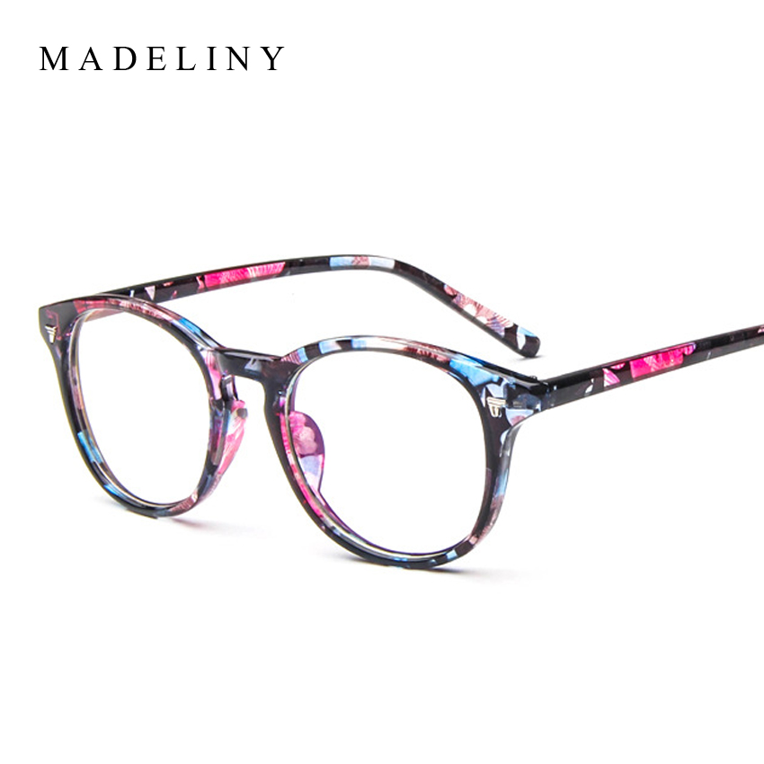 Cat Eye Frame Glasses Philippines : 2016 New Fashion Vintage Cat Eye Glasses Frame Men Women ...