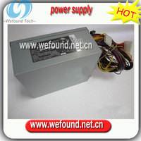 100% working power supply For 1800 PS 5651 1 TJ785 GD323 0U2406 U2406 650w,Fully tested.