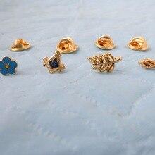 4 различных стиля значки масонства значок масон, вольный каменщик размер от 0,6 см до 1,5 см
