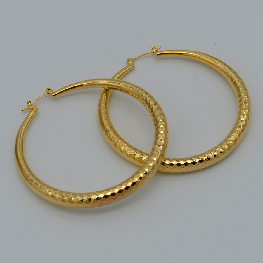Best Jewellery Design In Bangladesh Gallery - Jewelry Collection ...