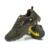 Zhjlut 2017 primavera homens malha sapatos preguiçosos sapatos de caminhada leve respirável confortável dos homens sapatos ao ar livre 802