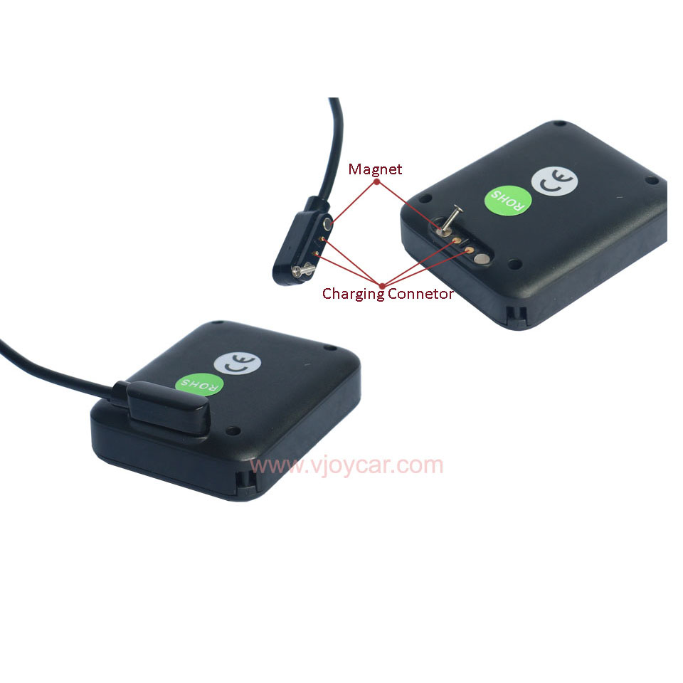 Aliexpress com buy vjoycar t510 micro keychain gsm gprs mini gps tracker for kids pet camera bicycle senior car locator tracking free map software from