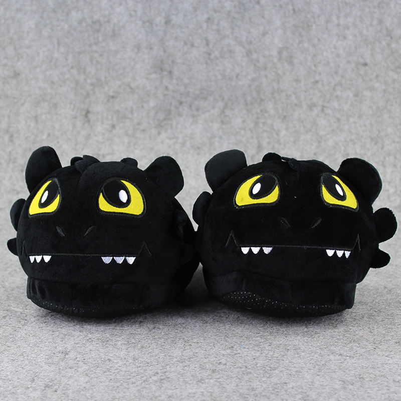 how to train your dragon shoes