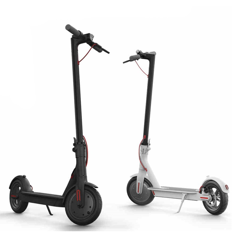 Xiaomi Mijia M365 Electric Smart Scooter