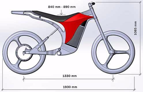 sparta-bike-004