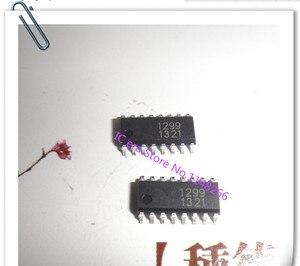 GS1299ZT GS1299 1299 SOP16 NEW