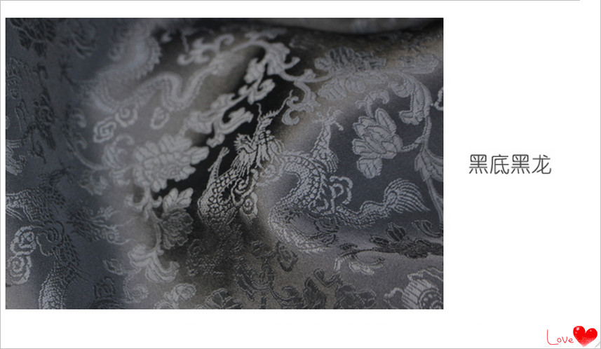 Großhandel hanfu sewing pattern Gallery - Billig kaufen hanfu sewing ...