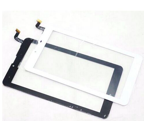 Witblue New touch screen For 7 Irbis TZ72 TZ70 TZ71 4G Tablet Touch panel Digitizer Glass Sensor Replacement touch screen replacement module for nds lite