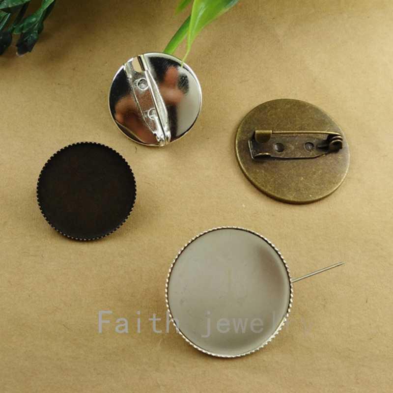 جديدة أنيقة بيجو بروش المجوهرات ممارسة السباحة الرياضة الهدايا ، الترياتلون pture الزجاج كابوشون الجميلة الإكسسوار هدية KC376