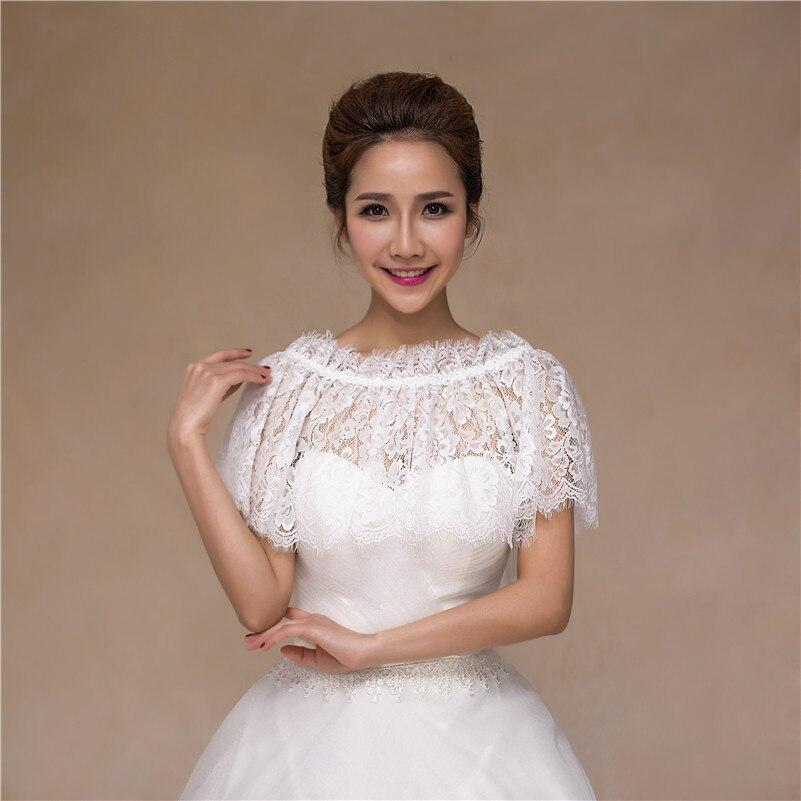 Popular Wedding Dress Shrugs-Buy Cheap Wedding Dress