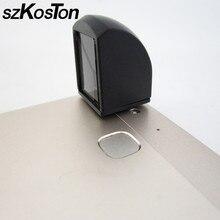 Universal Wide Angle Phone Telescope Periscope Lens For iPhone Samsung HTC Mini