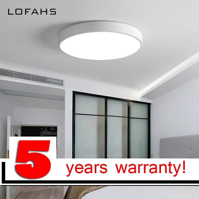 Lofahs Fernbedienung Wohnzimmer Schlafzimmer Kuche Wc Moderne Led