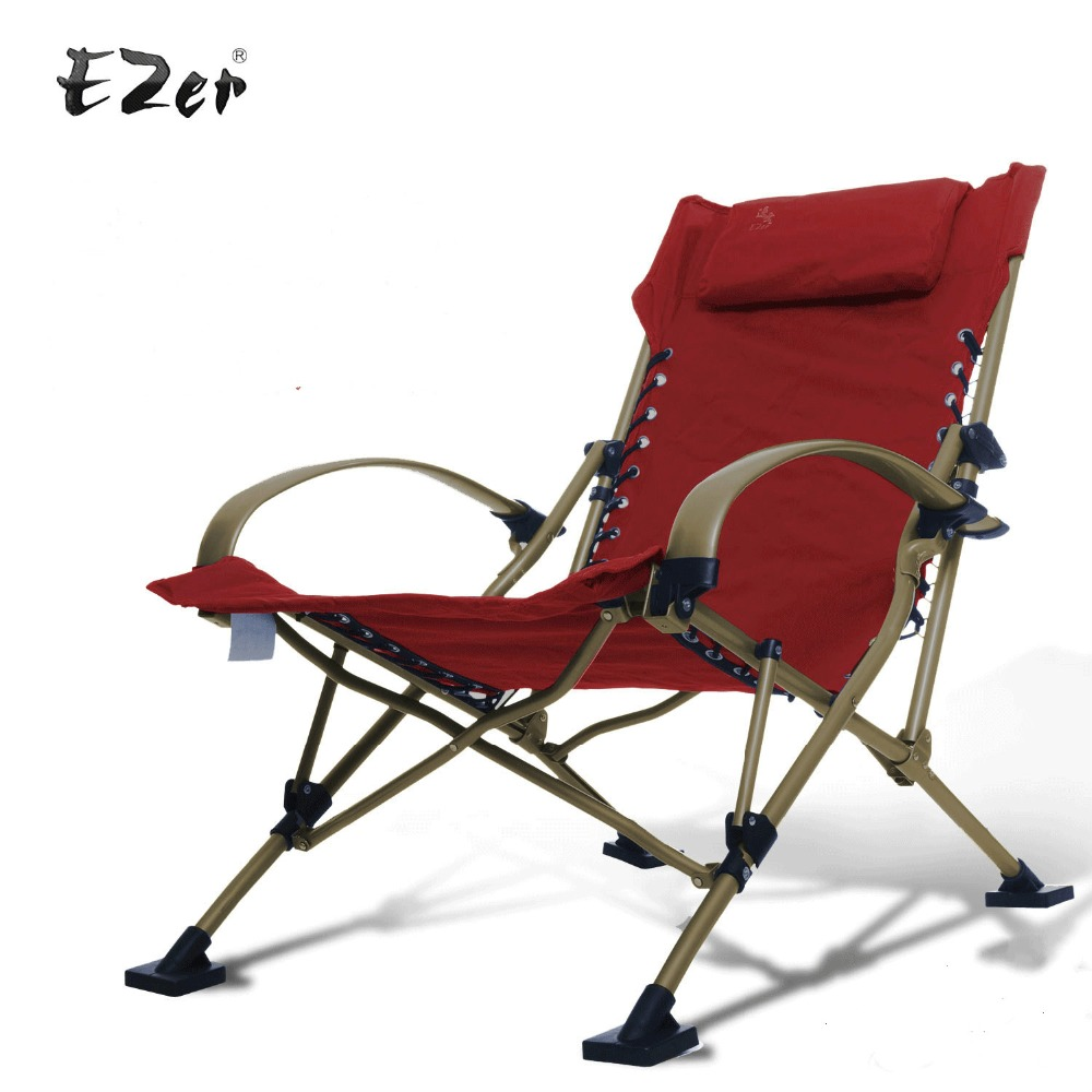 compare prices on modern folding chairs online shoppingbuy low  - modern outdoor or indoor beach chair with handrails and folded chairs forgardencamping