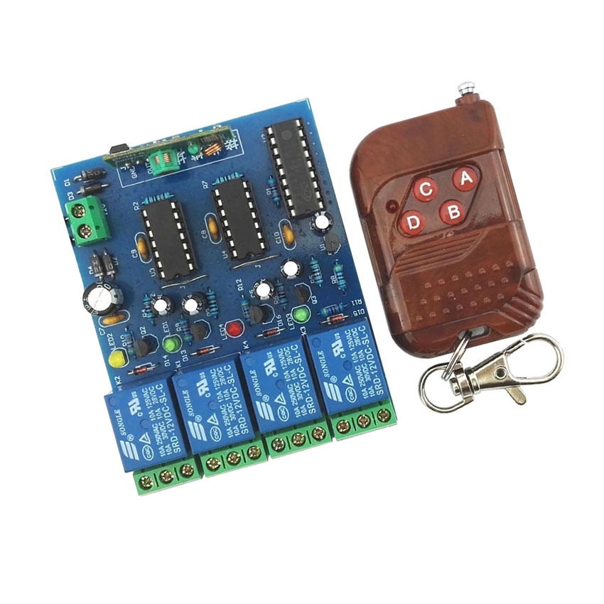 Do it yourself electronics the best electronics 2017 of vine diy do it yourself electronic s solutioingenieria Image collections