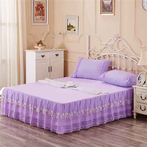 11 Full platform bed with storage 5c64d7127efeb