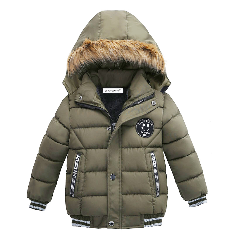 Boys-Winter-Coats-Hot-Sales-Children-Clothing-High-Quality-Hooded-Cotton-Warm-Jackets-For-Baby-Boy-Coats-Outerwear-Kids-Clothes-2