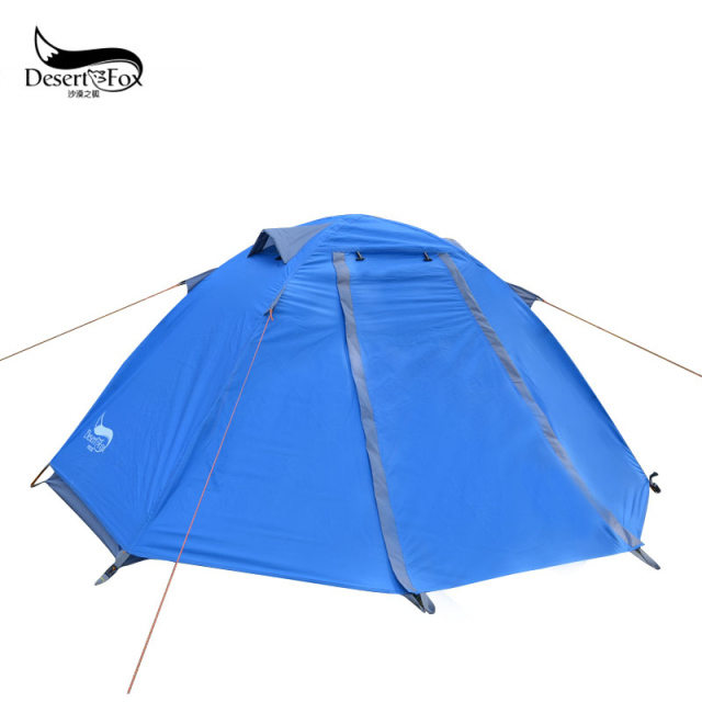DesertFox 200*100*110 C&ing Tent Shade canopy for beach Gazebo Tent for rest  sc 1 st  AliExpress.com : beach gazebo tent - memphite.com