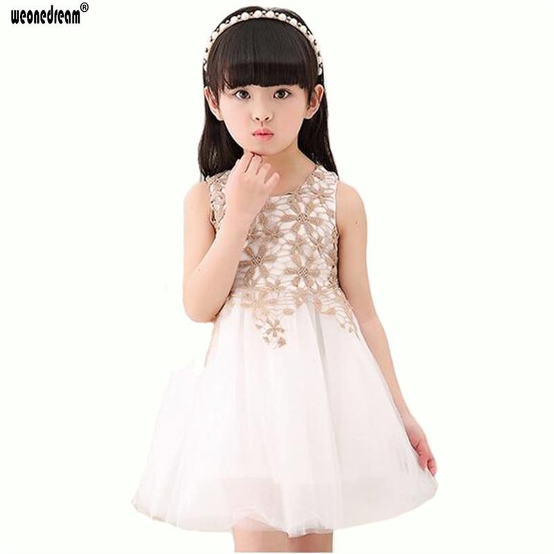 Платье моя принцесса вязанное крючком