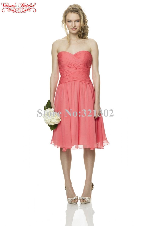 Невесту и подруг во все щели онлайн бесплатно фото 427-368