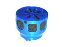 HSP RC Car Parts 050028 Alloy Air Filter 1/5 Scale RC Buggy Truck