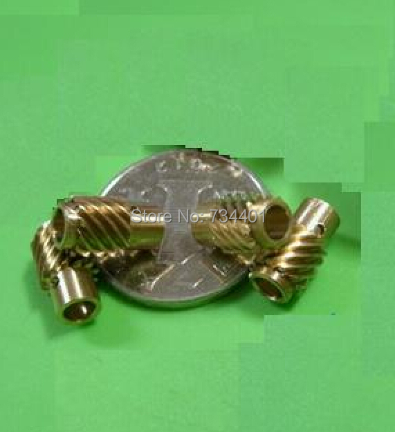 цены  Free shipping/0.4m/12tooth /hole 4/metal precision model of micro motor /rack / spot copper/Meat Grinder Parts etc.