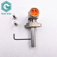 Waterjet Stone Marble Cutter Water Jet Consumable Sensor Switch 05127584 waterjet parts