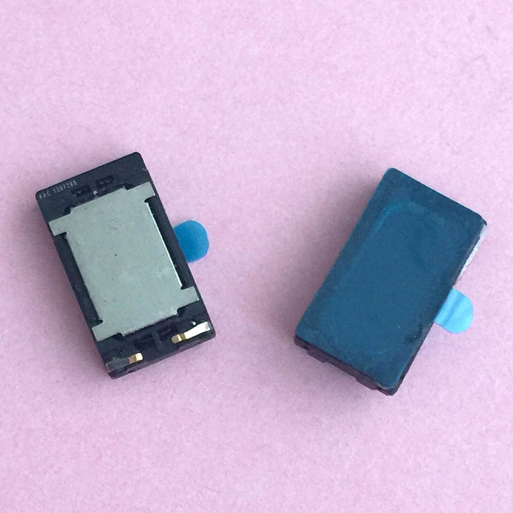 1pc Buzzer Loud Music Speaker Ringer Replacement For ASUS Pegasus X002 / Zenfone Max ZC550KL Z010DA 5000 C ZC451CG