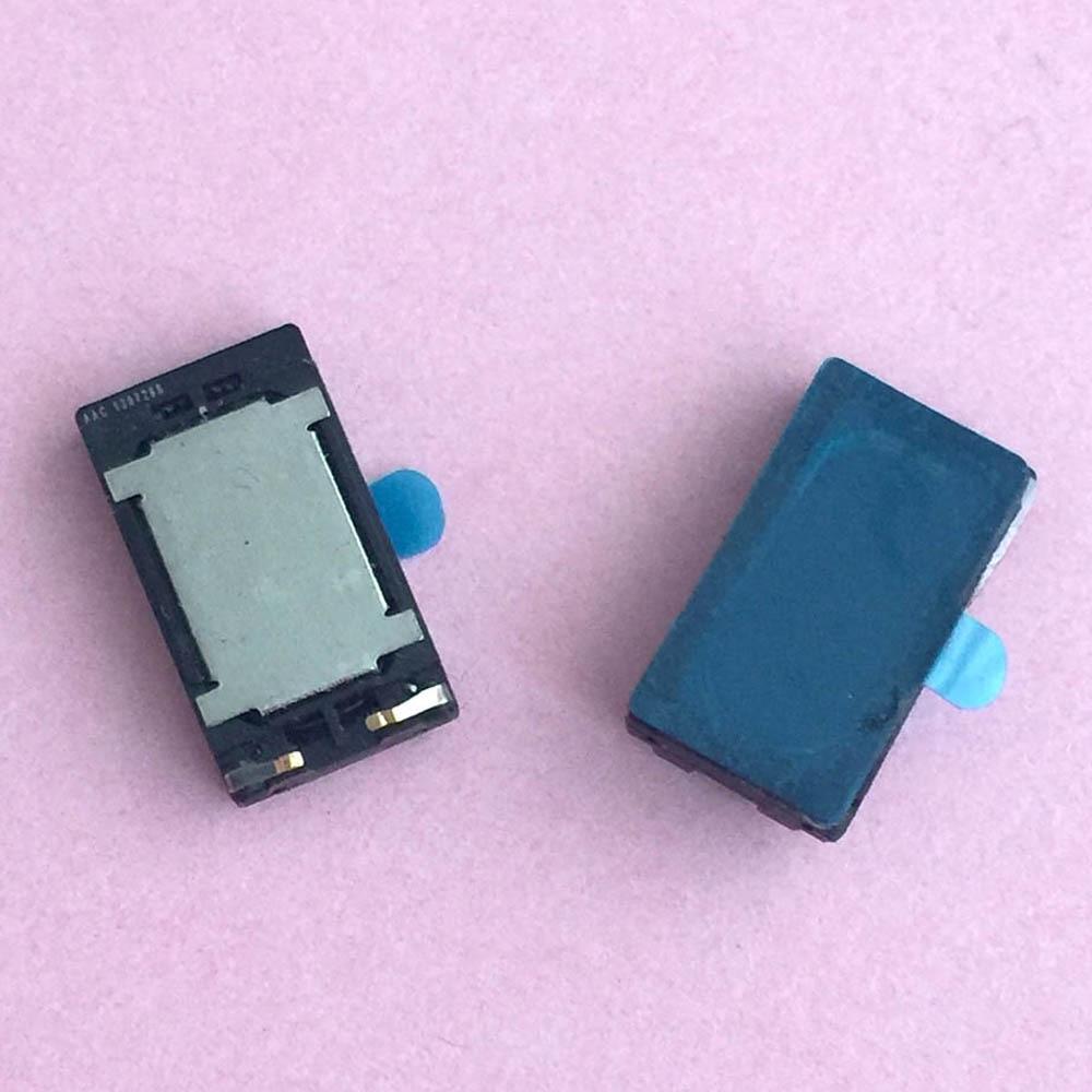 1pc Buzzer Loud Music Speaker Ringer Replacement For ASUS Pegasus X002 / Zenfone Max ZC550KL Z010DA 5000 C ZC451CG