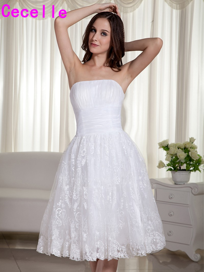 Online Get Cheap Nice Wedding Gown -Aliexpress.com | Alibaba Group