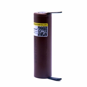Image 5 - 2019 8PCS Liitokala neue HG2 18650 3000mAh batterie 18650HG 2 3,6 V entladung 30A, gewidmet batterien + DIY Nickel